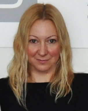 TanjaGmitrovic